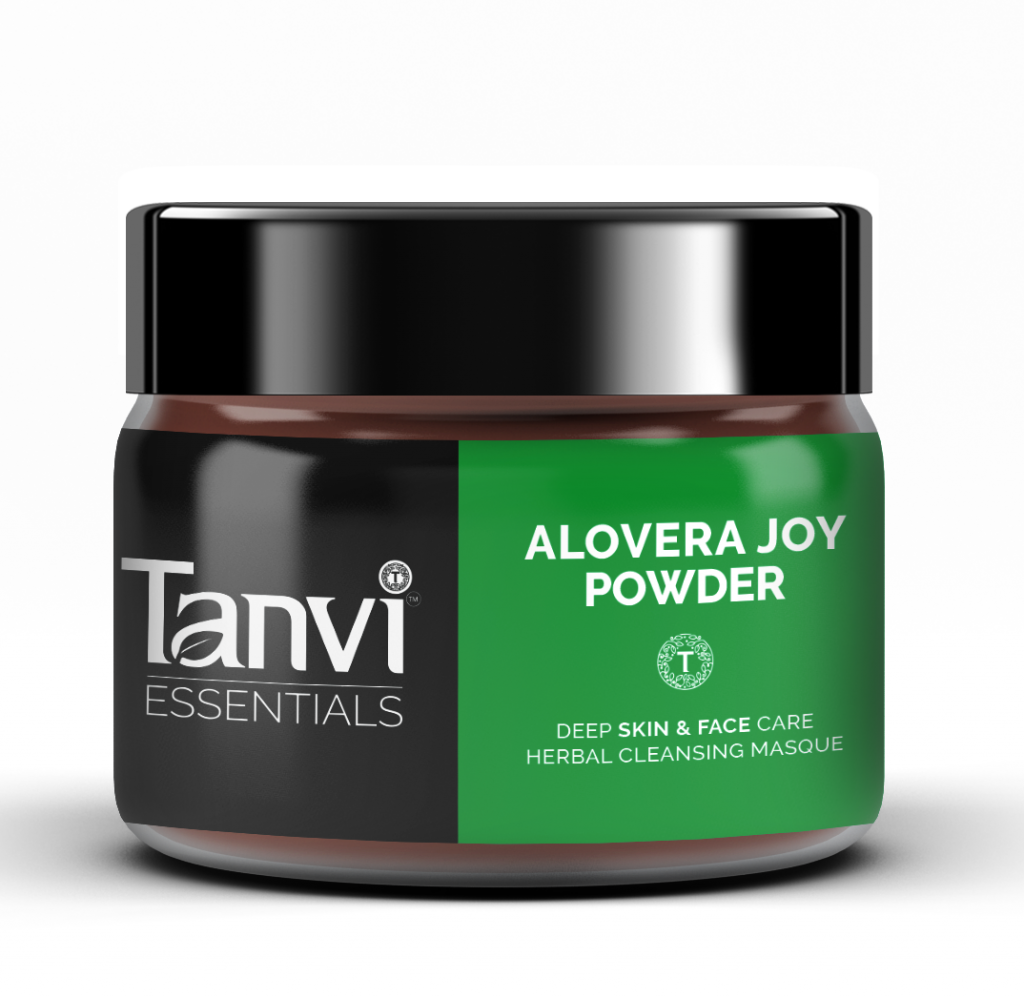 ALOVERA_JOY_POWDER