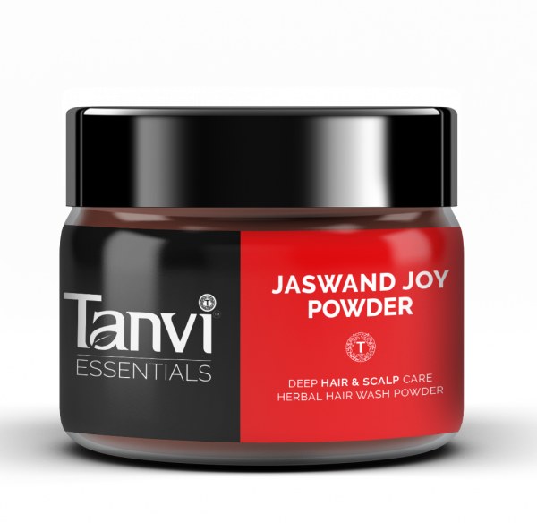 JASWAND_JOY_POWDER