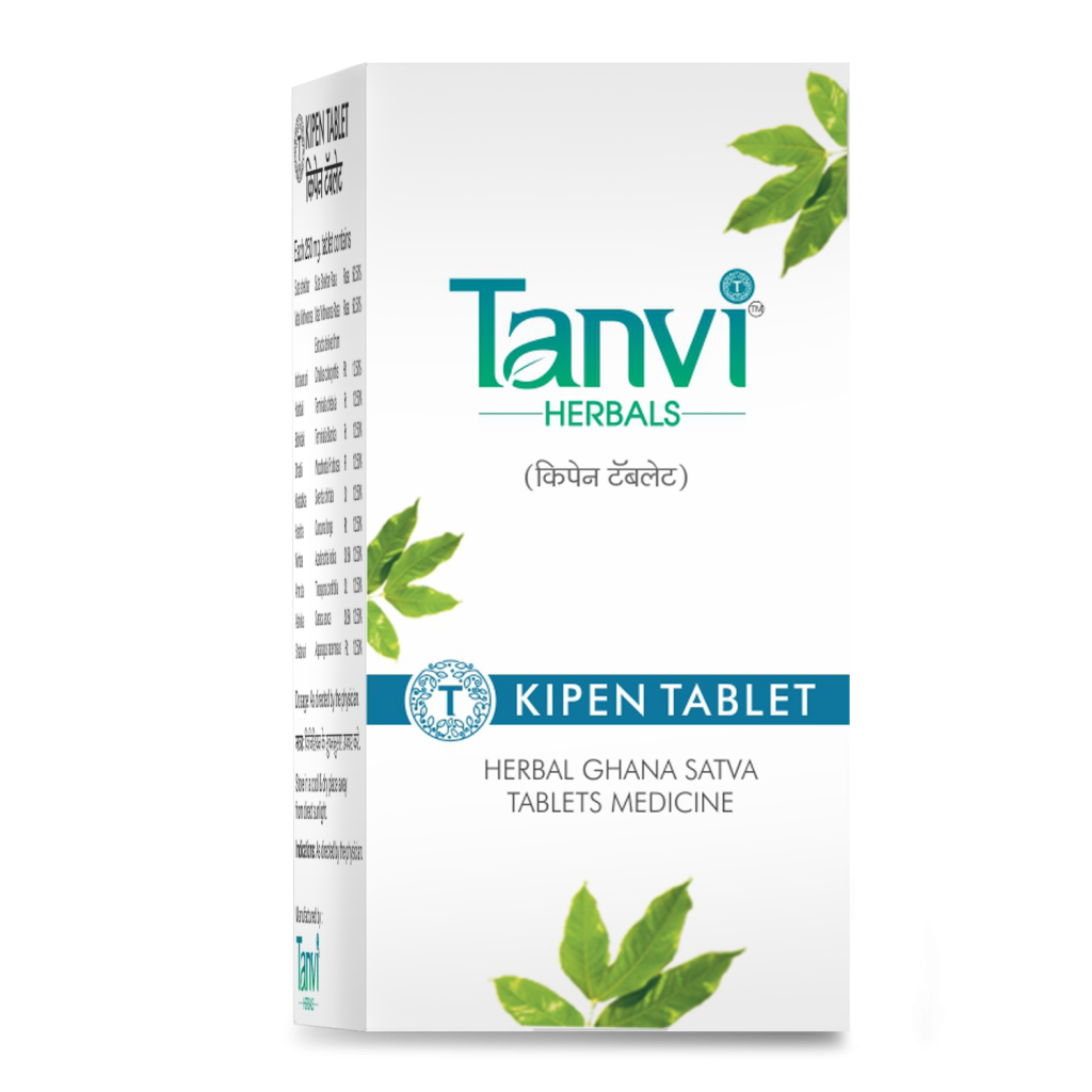 Kipen_Tablets