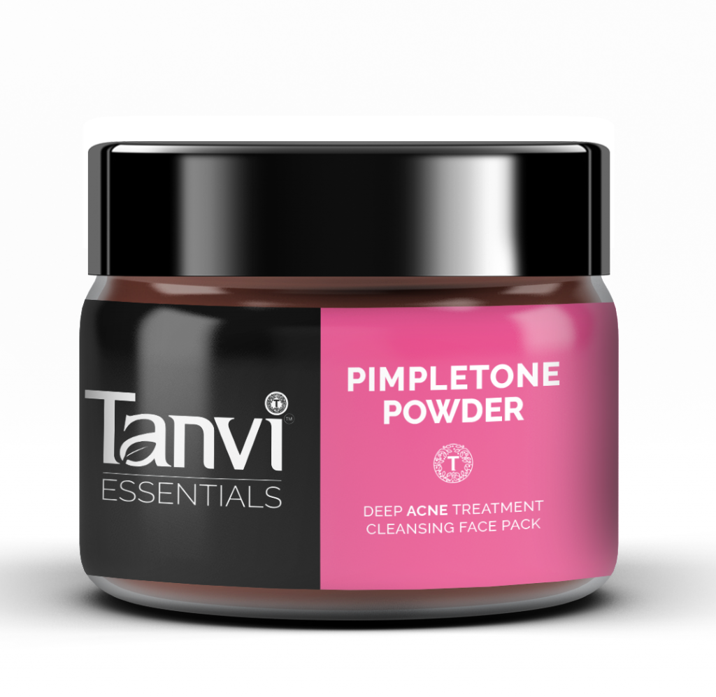 PIMPLETONE_POWDER