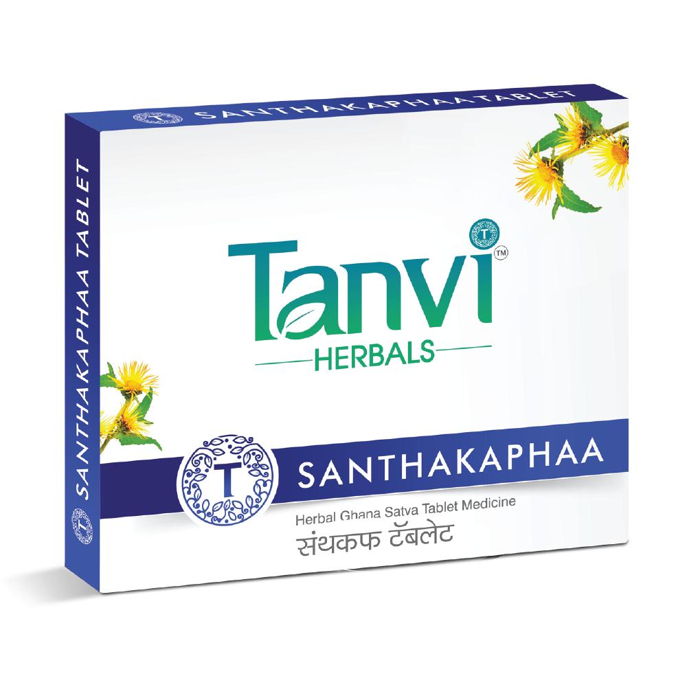 santhakaphaa_tablets
