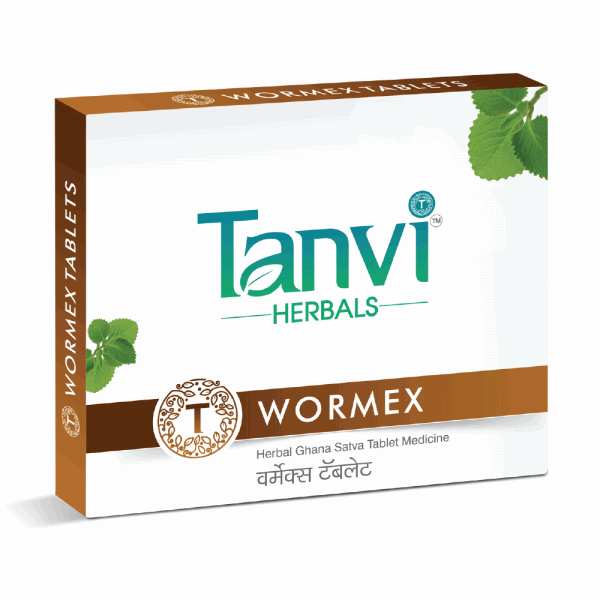 wormex_tablets