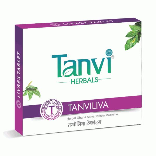 tanviliva_tablets