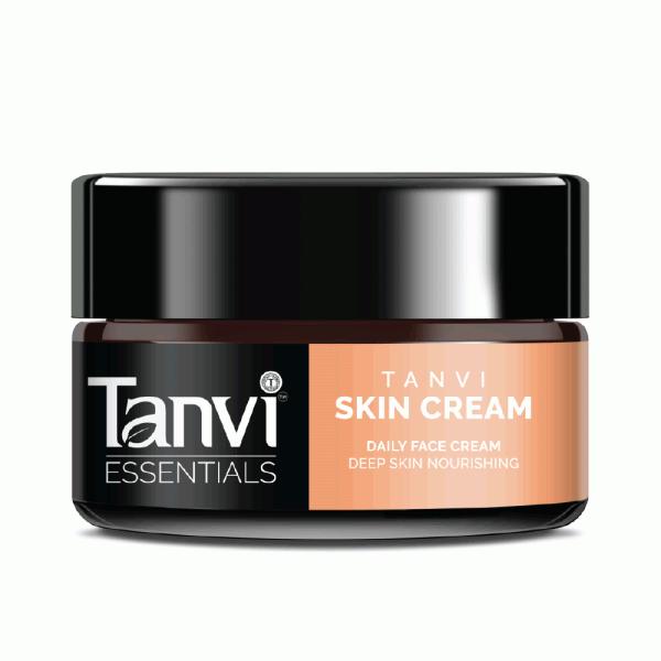 tanvi_skin_cream